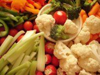 Ekologinen ruoka ja vaatteet – mitä yritysten on tehtävä